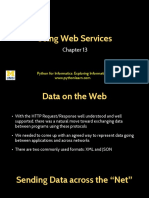 Py4Inf-13-WebServices