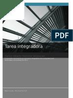 Actividad Integradora Programación-Carlos Alberto Ramírez Velázquez