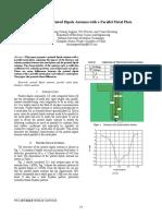 UWB_Antenna.pdf