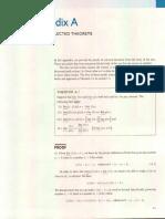 Calculus Appendix A