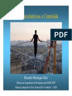 Explicação Conceitos Eixos Baricêntricos e Centróide-OK