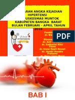 Slide Miniproject Pkm Muntok Feb Jun 2017