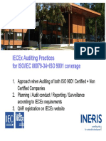 20130916_iecexfortalezaextag_training_workshopauditingpractices.pdf