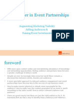 Event Audience and Partnerships Acquisition (1)