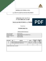 2325-0000-265-CS-0007-0 (Calc Mallas Puesta a Tierra).pdf