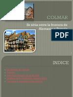 COLMAR 2.2.pdf