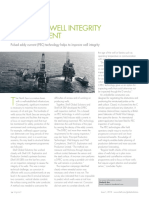 Proactive well integrity management_www.shell.com globalsolutions, 2010.pdf