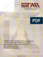 Manual IUTAR 2013 en PDF.pdf