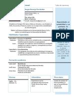 Curriculum Vitae Modelo4b Azul FINAL (1) (1)