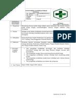 2.5.2 SOP MONITORING PIHAK KETIGA  (REVISI).doc