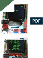 DIY Mega ESR Tester Info