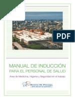 44513178.Manual de Induccion