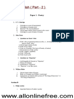 MA English Part 2 Imp Questions.pdf