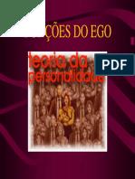 Funções_do_ego_teoria_da_personalidade_.pdf