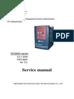 Uputstvo_EDS800.pdf