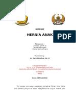 214863585-Hernia-Pada-Anak-doc.doc
