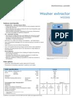 Electro w5330s(1)
