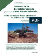 Articulo Biomasa Monte Industria I