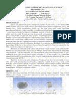 ITS-Undergraduate-15692-2306100056-Paper.pdf