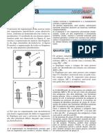 questão 2.pdf