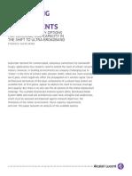 MKT2014086969EN_In-Building_Whitepaper.pdf