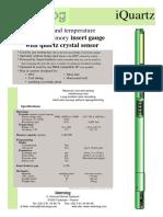 PDF CUARZO.pdf