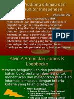 AD301-092173-882-1.ppt