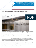 McKinsey's secret $5bn fund in spotlight - FT.pdf
