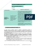 2016 Stage Rc2 Fiche Pol Emploi Veleve Mg Pf