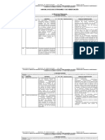 Resolución 1043 de 2006 - Anexo 1 - Manual Único de Estándares y Verificación.doc