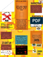 246010582 FL Leaflet Napza
