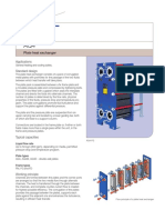 aq4-ahri-certified-plate-heat-exchanger.pdf