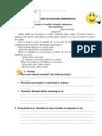 Evaluare semestrială Word.docx