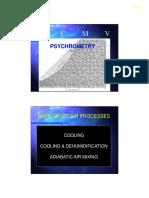 3 Psychrometry2A.pdf