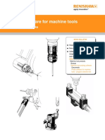 Probe software for machine tools data sheet - Program features .pdf