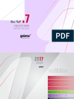 Publizitate Tarifak  2017