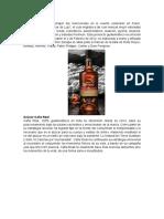Produtos-100-Guatemaltecos