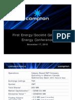 CMT FirstEnergy Pres 17Nov10 (2)
