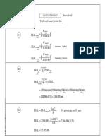Calculating Esal.pdf