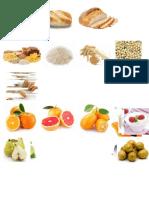 Alimentos grasas y otros.docx