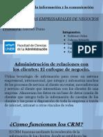 sistemasempresarialesdenegocios-140611173533-phpapp02