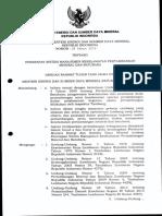 Permen ESDM No. 38 Tahun 2014.pdf