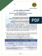 MDL.pdf