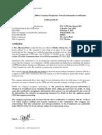 Annual CPNI Certification_VISKI_due_March 2017_s.pdf