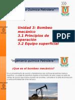 Unidad 3 Bombeo mecánico.pptx