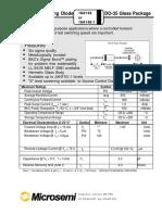 1N4148.pdf