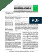 jurnal anak 02.pdf