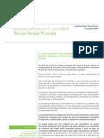Picardie_Roissy_Motion_CdP_1juillet[1]