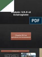 Chapitre 3_Opérations de Terrassement