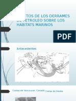 EFECTOS-DE-LOS-DERRAMES-DE-PETROLEO.pptx